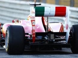 F1 - Essais de Valencia, journée 3 : les chronos du matin