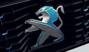 Peugeot va retourner aux États-Unis, Citroën visera l'Inde