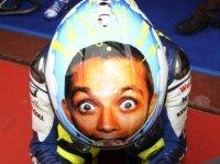 L'A1 GP évolue : diffusion sur la TNT et Valentino Rossi dans le team Italie (peut être)