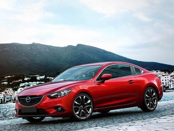 S7-Une-Mazda-6-coupe-est-elle-en-prepara