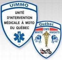 Actu internationale : Des soins d'urgence en KTM