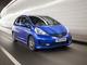 Honda Jazz Hybrid: un avantage client de plus de 5500 €  jusqu'au 31 décembre 2014!