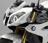 Actualité moto - BMW: une S 1000RR avec un R comme roadster ?