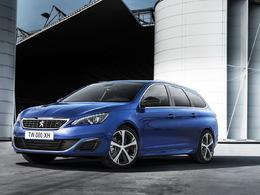 Du chômage partiel chez PSA Peugeot Citroën en France et en Europe jusqu'au 31 octobre