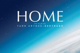 """Le documentaire """"Home"""" diffusé aujourd'hui : plus de 50 pays vus du ciel"""