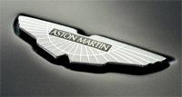 Une future Aston Martin DBX ?