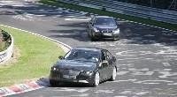 Future BMW M5 à moteur V8 biturbo: forcément mieux?
