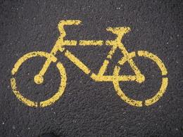 Paris célèbre le vélo ce week-end