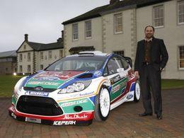 WRC 2011 - Avantage à Ford sur Citroën sur le papier?
