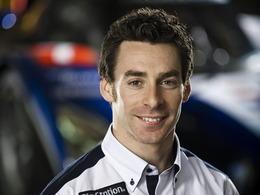 Simon Pagenaud vers un programme double en 2011