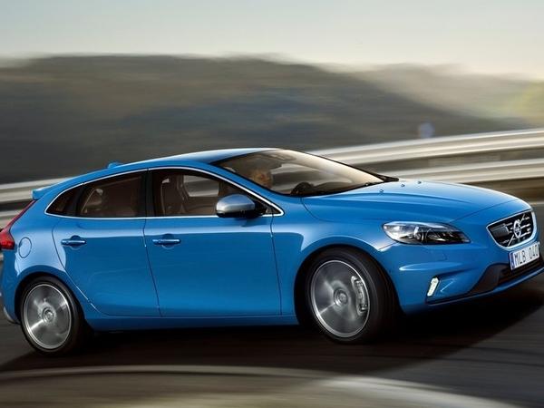 Polestar et Volvo, une histoire qui débute ?