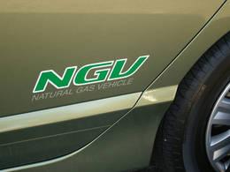 Les véhicules au gaz naturel en forte progression dans les années à venir ?
