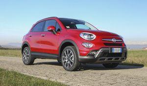 Dieselgate: Fiat de nouveaudans le collimateur de l'Allemagne