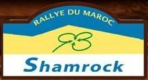 Le Rallye du Maroc est confirmé du 24 au 30 octobre 2010
