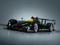 ALMS: et deux Porsche RS Spyder de plus, deux!