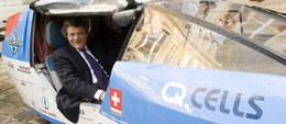 """Un appel à projets """"Prêts bonifiés véhicules décarbonés"""" a été lancé en France"""