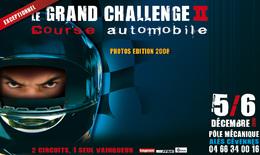 Le Grand Challenge 2 séduit : ils partirent 100 ...
