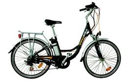 Norauto met à l'honneur les deux-roues électriques