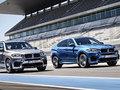 BMW rappelle 150 000 voitures aux États-Unis