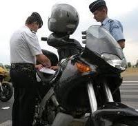 Sécurité routière : où va vraiment l'argent des contraventions?