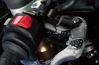Suzuki: les GSX-R français ne sont pas passé à travers de la campagne de rappel!