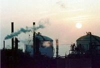 Pollution à l'ozone: adaptez votre conduite !