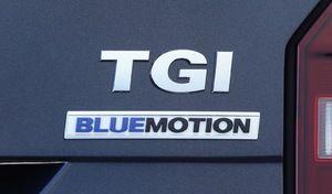 Volkswagen rappelle ses véhicules au gaz naturel pour remplacement du réservoir