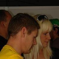 Supersport 2008: Un duo Fujiwara-Walker chez Kawasaki