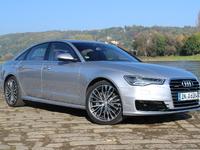 Essai vidéo - Audi A6 restylée :  la même avec de nouveaux moteurs