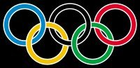 Les Jeux olympiques d'hiver de 2014 seront écolos