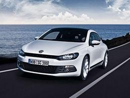 Revue de presse du 25 février 2012 - VW champion du monde de la profitabilité...