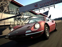 La démo de Gran Turismo 6 disponible dès le 2 juillet !