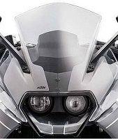 Actualité moto - KTM: voici la RC390 dans les moindres détails
