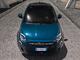 Fiat 500 électrique: bientôt une quatre portes
