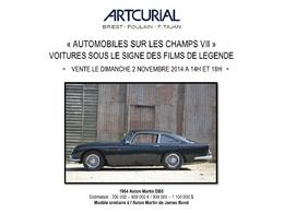 """""""Automobiles sur les Champs"""", ces samedi et dimanche, à Paris: un rendez-vous pour tous les Grands Parisiens"""