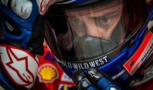 MotoGP - Dovizioso : « quelque chose devra se passer à Valence »