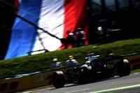 Hip hip hip, HOURRA! Paris ne sera pas souillé par la F1 !