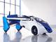 AeroMobil 3.0 : la voiture volante n'est plus un fantasme !