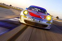 12h de Sebring: La course la plus serrée depuis 55 ans !