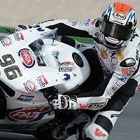Superbike - Assen Q.1: Et Jakub surgit !