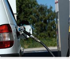 Etude : le GPL permettra de diminuer les émissions de CO2 d'ici 2020