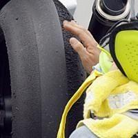 Moto GP - Malaisie: on y reparlera de pneus