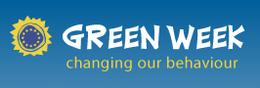 La conférence de la Semaine verte a lieu jusqu'au 26 juin