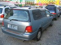 Honda : 528 406 voitures défectueuses en Chine rappelées