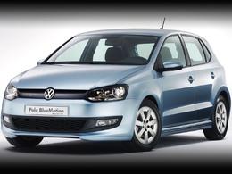 (Actu de l'éco #48) Volkswagen France veut se développer dans les villes de moins de 10000 habitants...