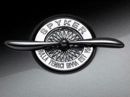 Après Koenigsegg, Spyker s'intéresse à Saab