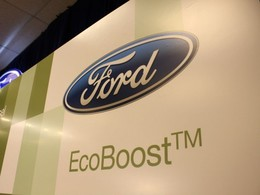 Emissions de CO2 : la décision de l'UE reportée sous pression des Allemands, Ford mécontent