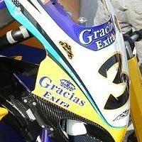 Superbike 2008: Biaggi et Suzuki, c'est fini !