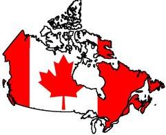 Des projets de transports en commun hybrides au Canada