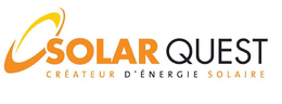 Des ombrières solaires pour des parkings : les SunTree
